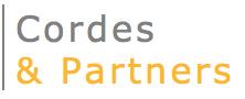 Cordes & Partners